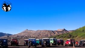 Mt.Bromo,May 2013
