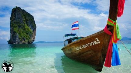 Krabi ,Thailand