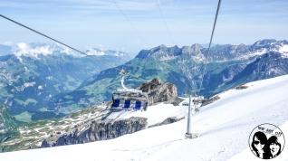 Engelberg,Switzerland