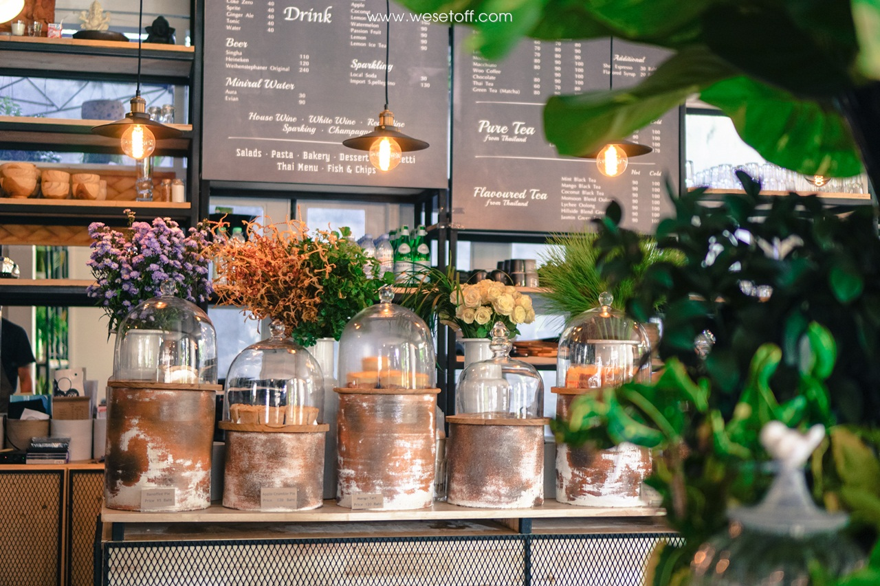 Image result for woocafe chiang mai
